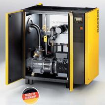 Από 18,5 έως 30 kW - Σειρά ASD