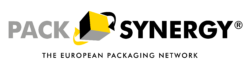 pack synergy logo